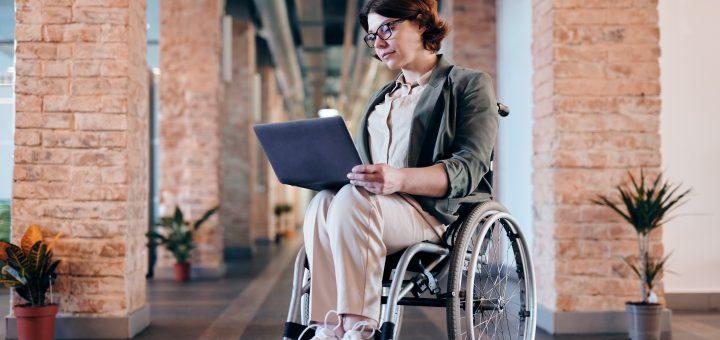 leva-med-funktionsnedsattning